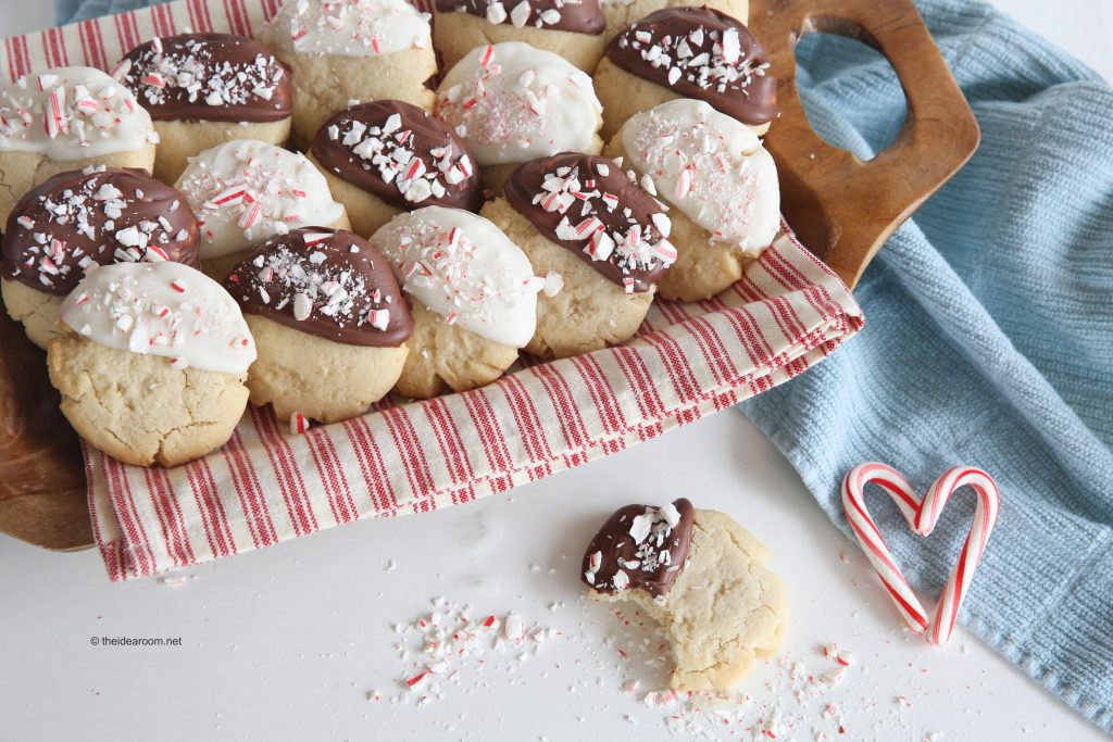 peppermint-sugar-cookies-theidearoom-net-1