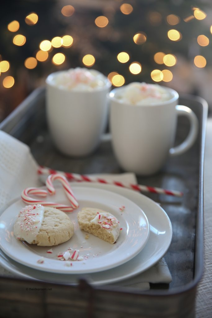 peppermint-sugar-cookies-theidearoom-net-10