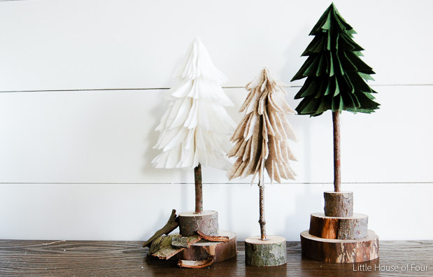 rustic-felt-christmas-trees-0946