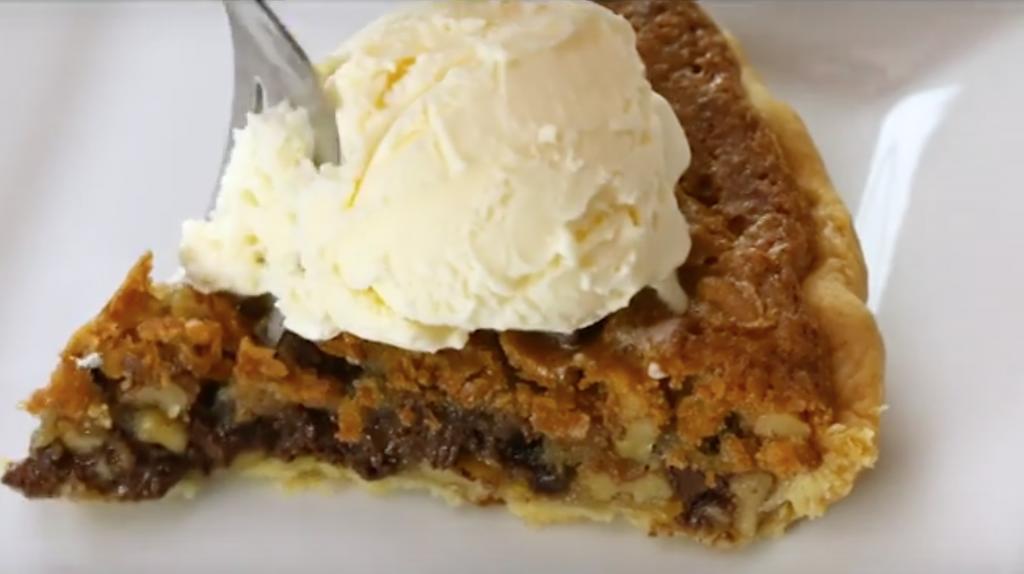 tollhouse-pie-recipe