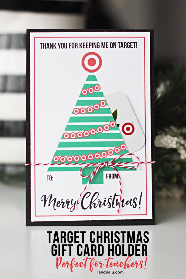 teacher-gift-target-christmas