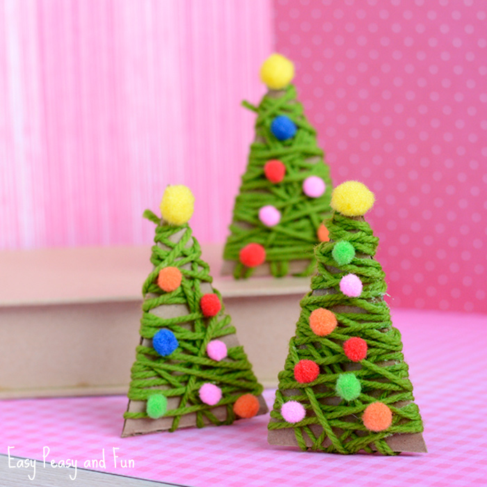 yarn-wraped-christmas-ornament
