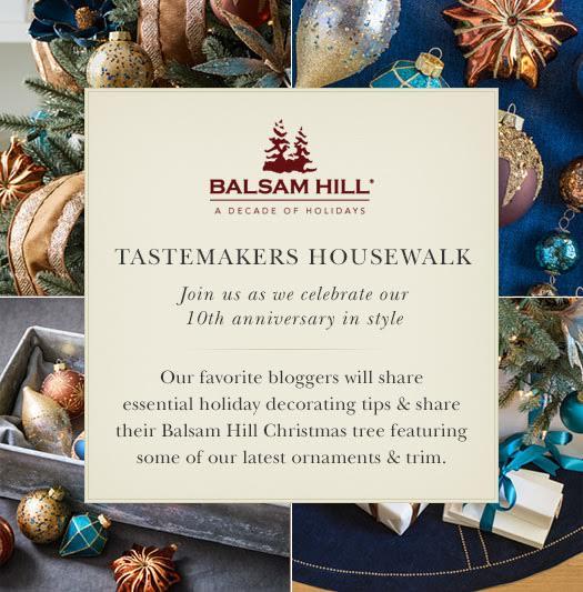 balsam-hill-christmas-tour