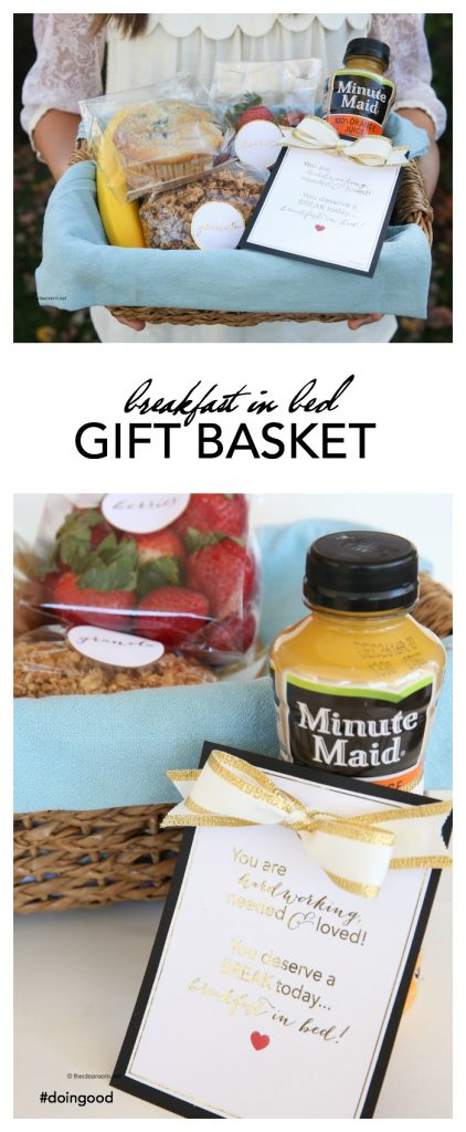 breakfast-in-bed-gift-basket-pin