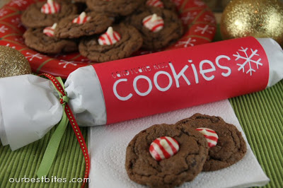 cookie-dough-gift