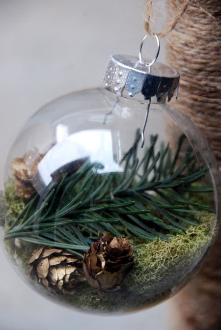 forest-ornament-10