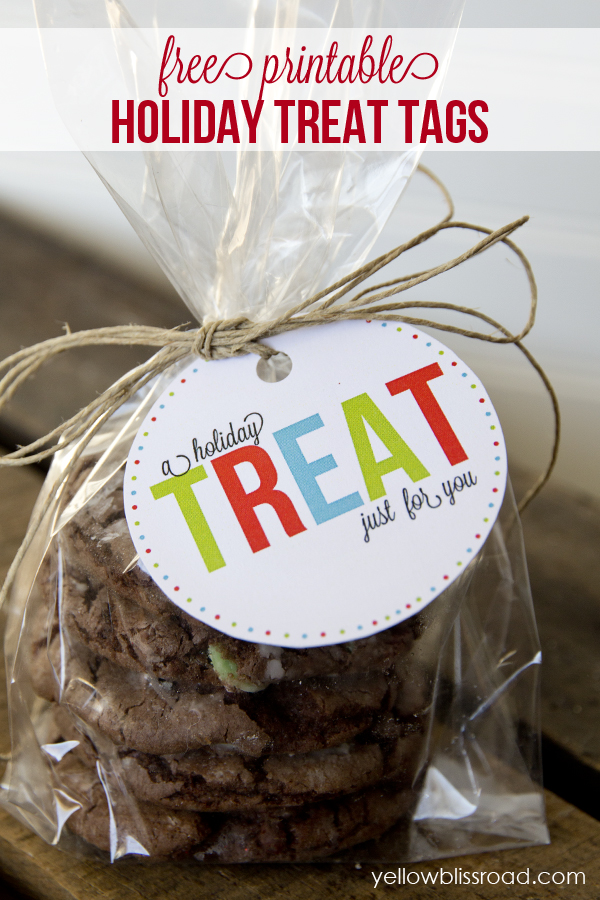 free-printable-holiday-treat-tags