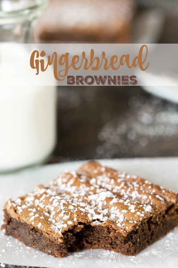 gingerbread-brownies-600-writing