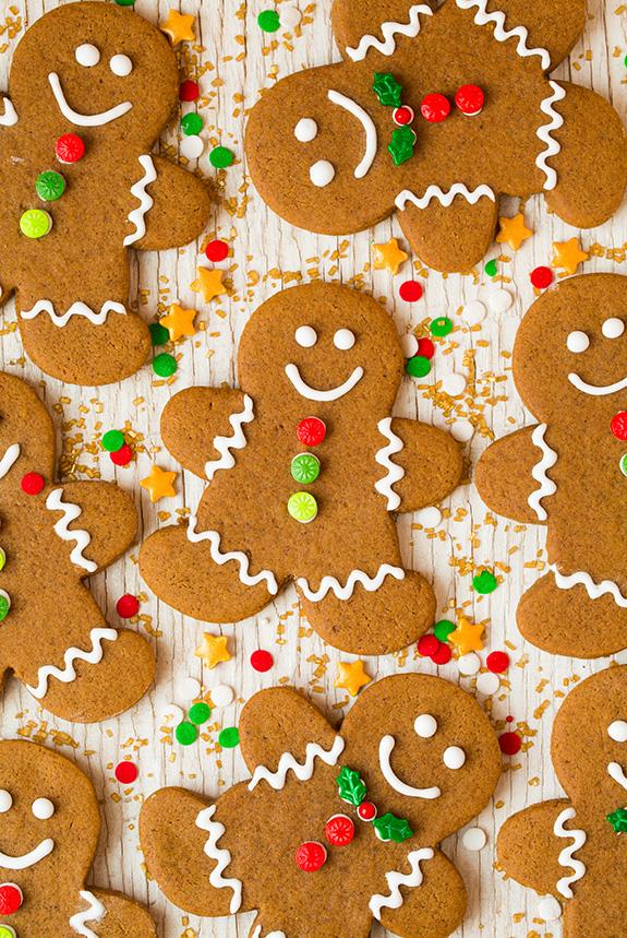 gingerbread_cookies5-1