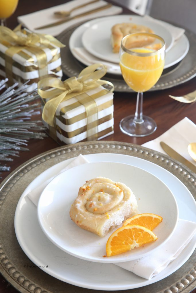 orange-rolls-theidearoom-net-12
