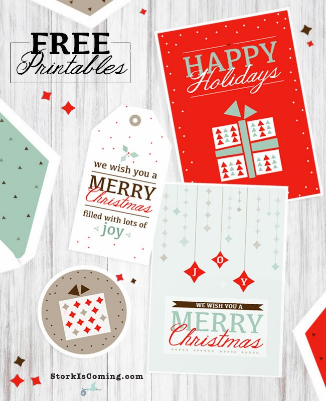 printable-christmas-greeting-cards