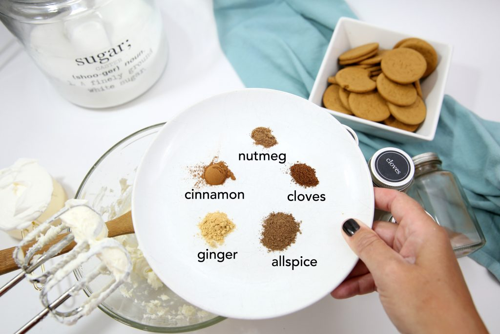 spices-gingerbread-bites