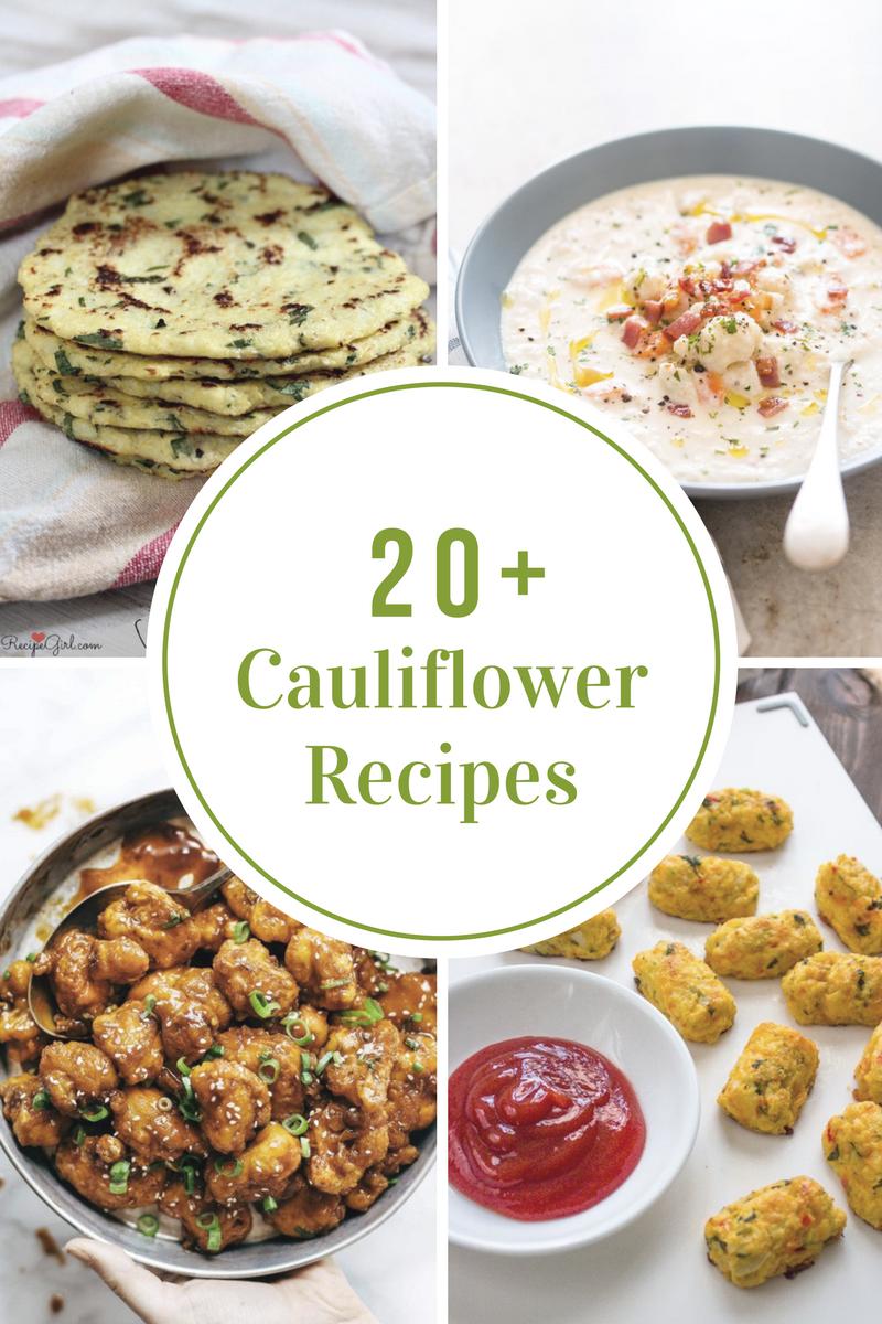 20-cauliflower-recipes