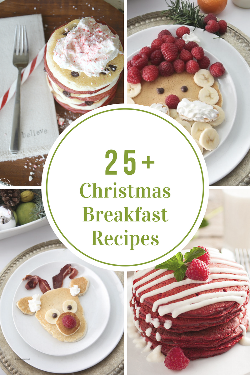 20-christmas-breakfast-recipes-1