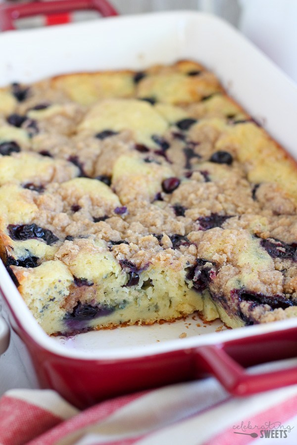 blueberry-buttermilk-pancake-casserole-4