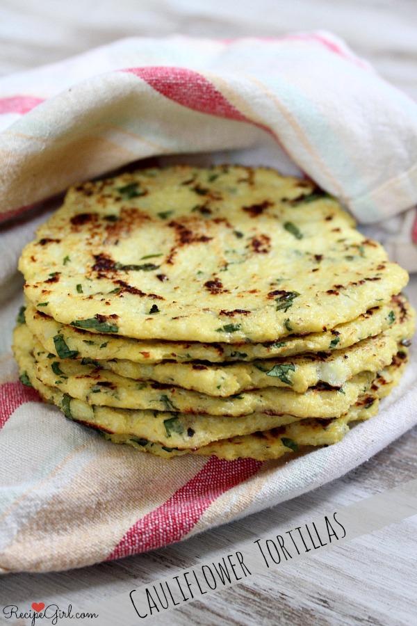 cauliflower-tortillas-recipe-recipegirl-com_