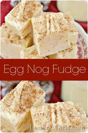 egg-nog-fudge-recipe-att_thumb2