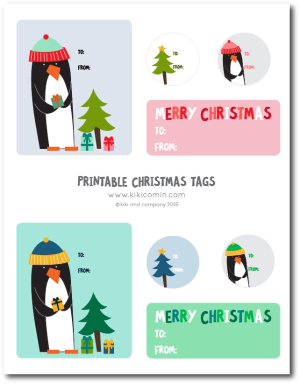 free-printable-christmas-tags-e1480726993570
