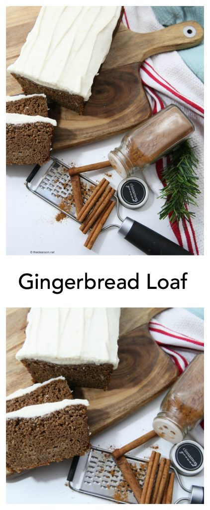 gingerbread-loaf-pin