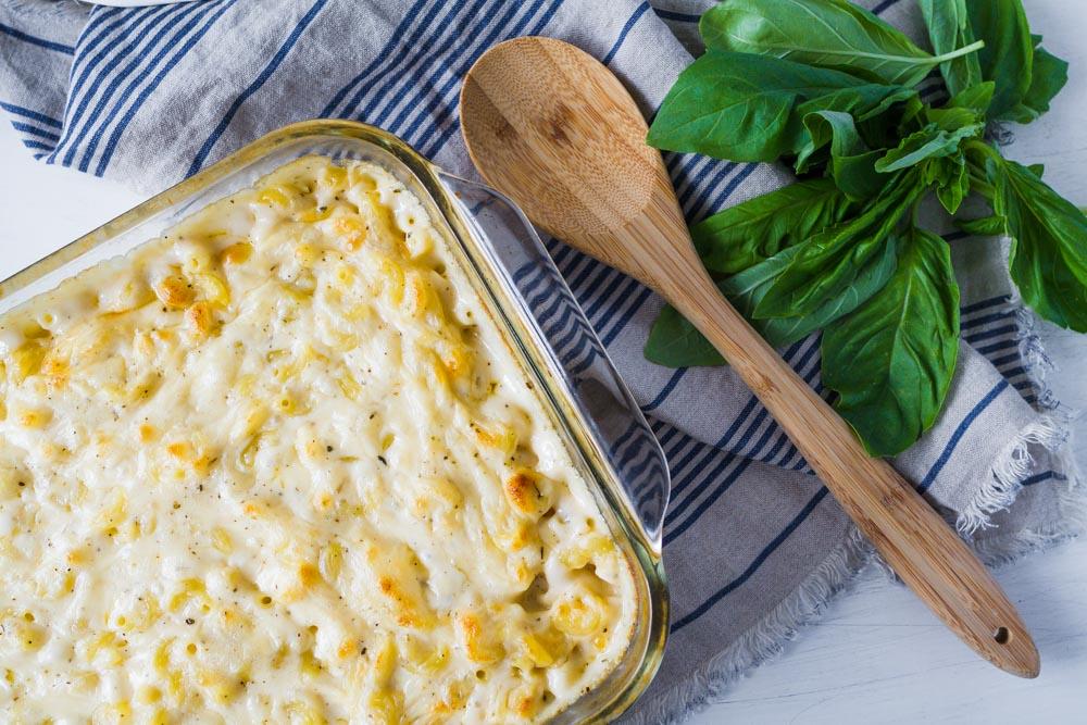 italian-macaroni-and-cheese-the-idea-room-4