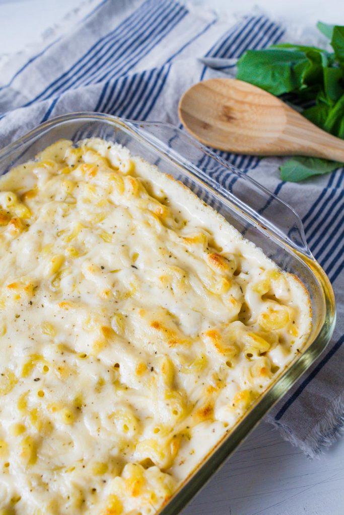italian-macaroni-and-cheese-the-idea-room-5