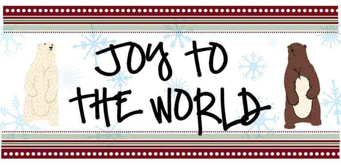 joy-to-the-world-box-flap-1