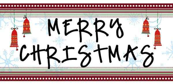 merry-christmas-box-flap-1