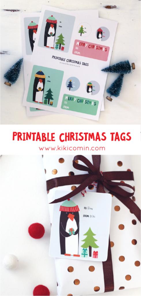 printable-christmas-tags-from-kiki-and-company-e1480726983920