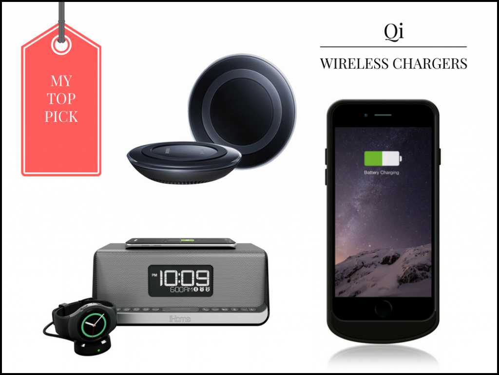 qi-wireless-chargers-review-2