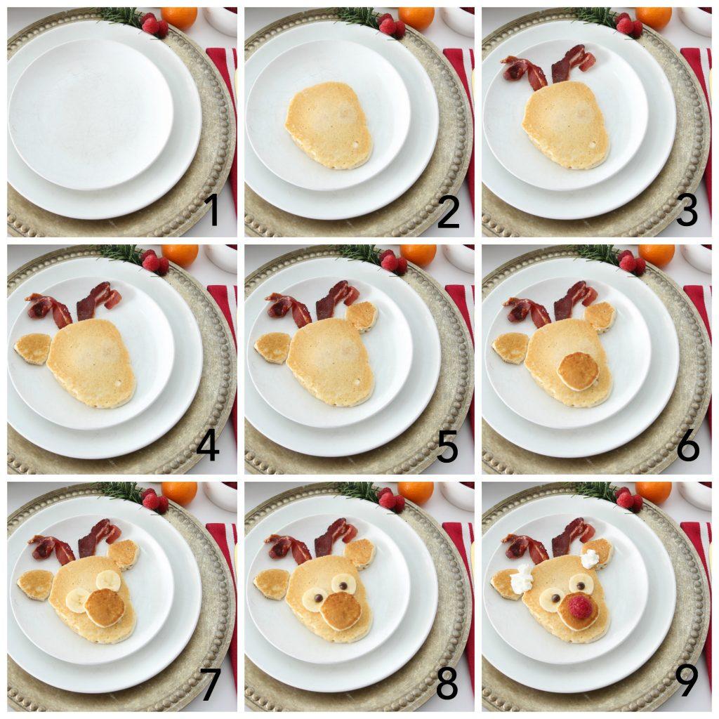 reindeer-pancakes-series
