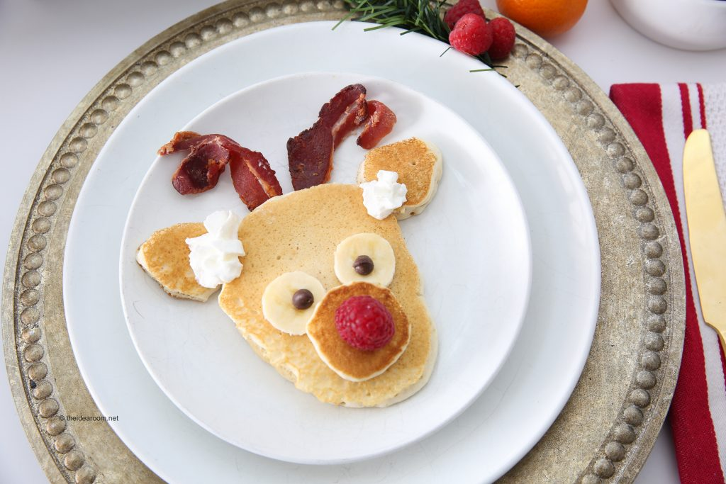 reindeer-pancakes-theidearoom-5