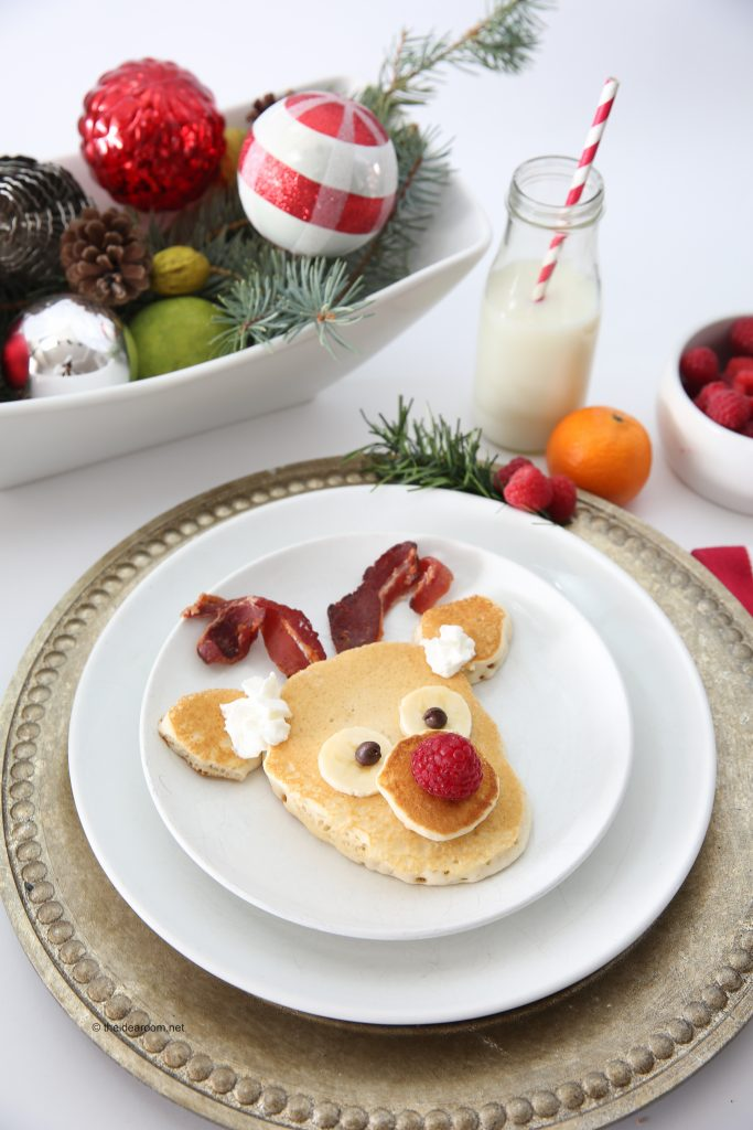 reindeer-pancakes-theidearoom-6