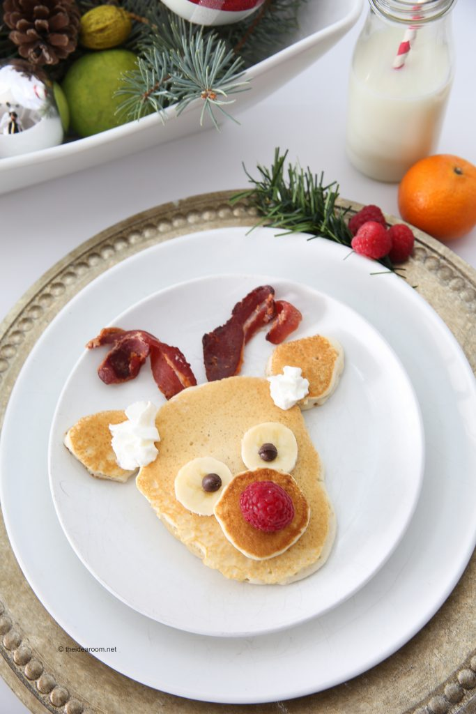reindeer-pancakes-theidearoom-7
