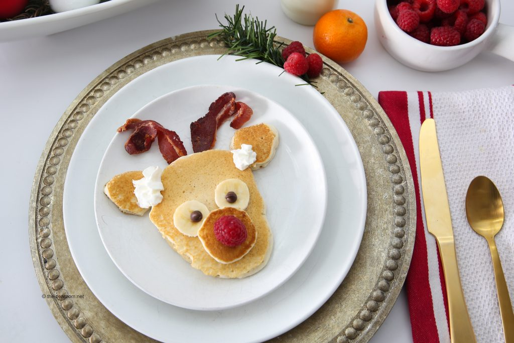 reindeer-pancakes-theidearoom-8