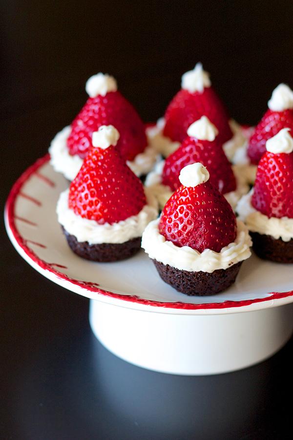 santa-hat-brownies-2-2757-copy