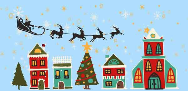 santa-sleigh-box-flap2