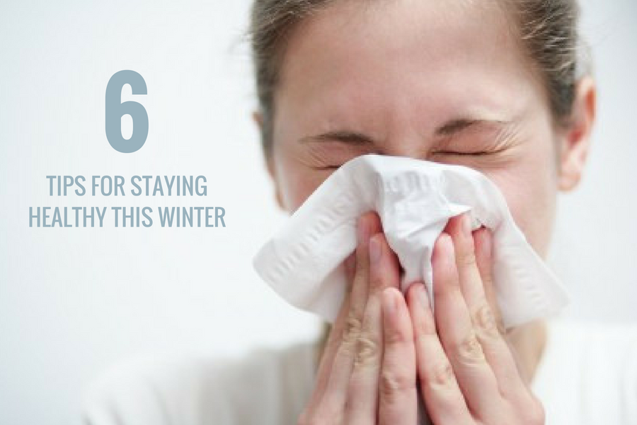 tips-for-staying-healthy-this-winter