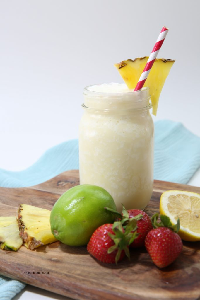 virgin-pina-colada-theidearoom-1