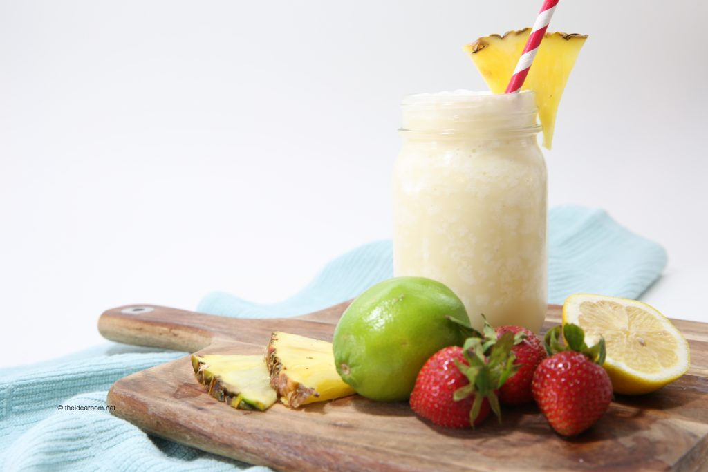 virgin-pina-colada-theidearoom-3