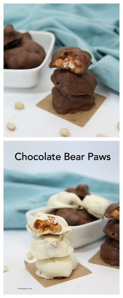 bear-paws-pin