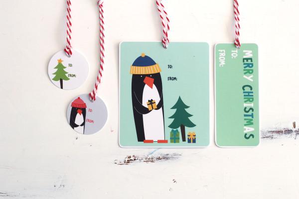 christmas-tags-1-e1480726369589
