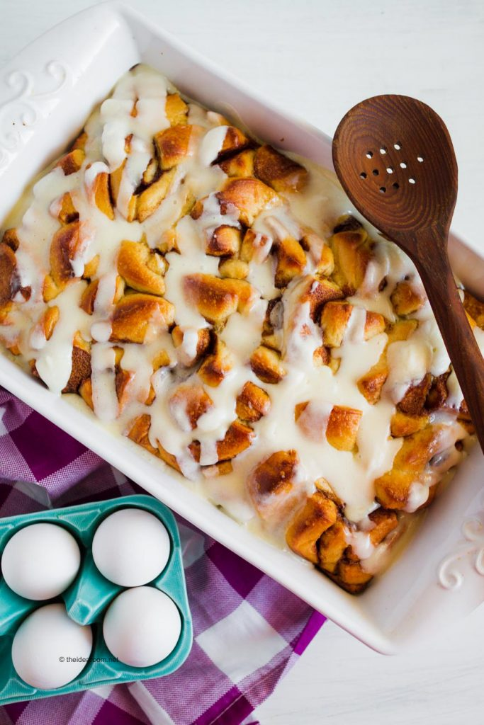cinnamon-roll-casserole-theidearoom-1