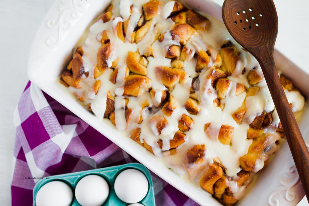 cinnamon-roll-casserole-theidearoom-2