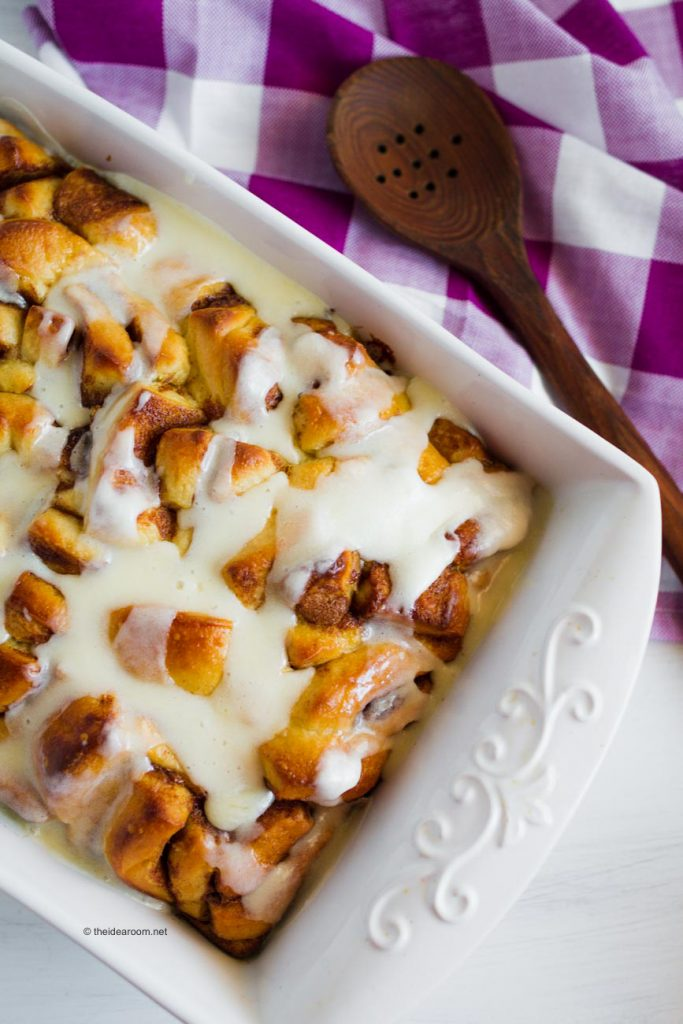 cinnamon-roll-casserole-theidearoom-3