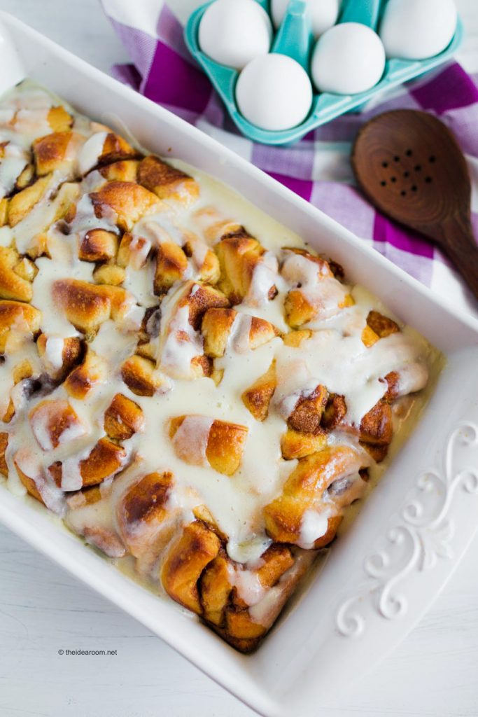 cinnamon-roll-casserole-theidearoom-4