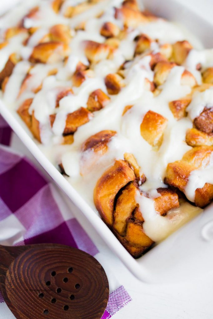 cinnamon-roll-casserole-theidearoom-5