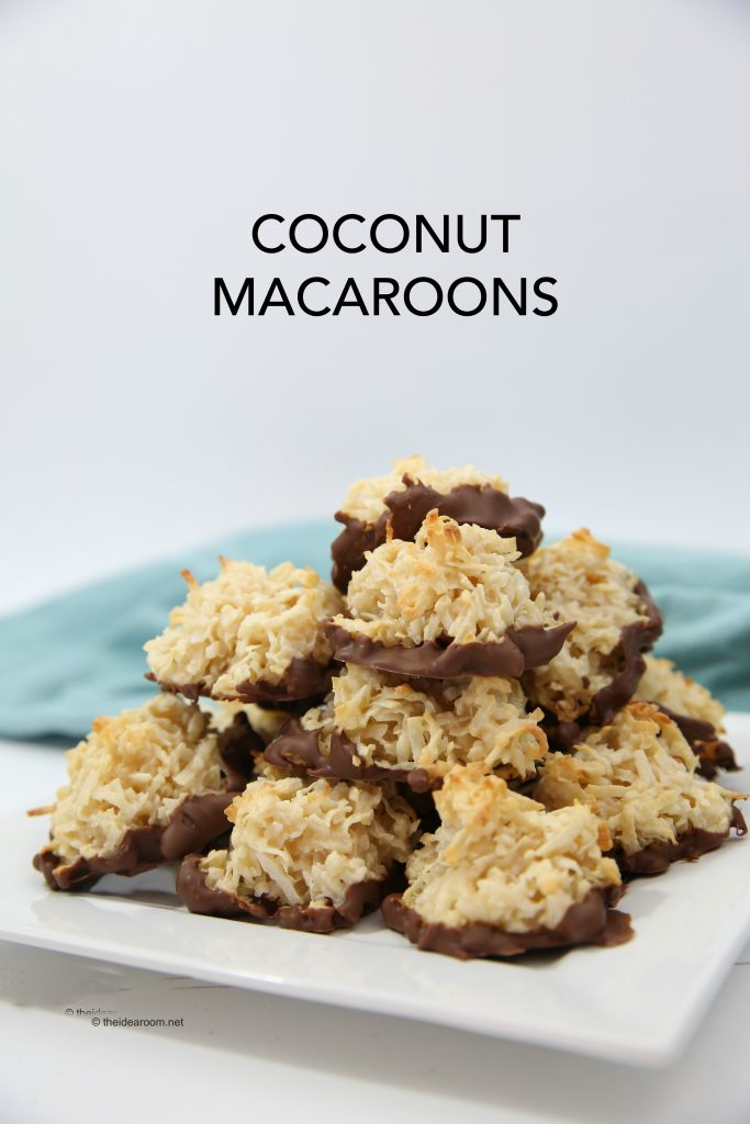 coconut-macaroons-cover-theidearoom-5