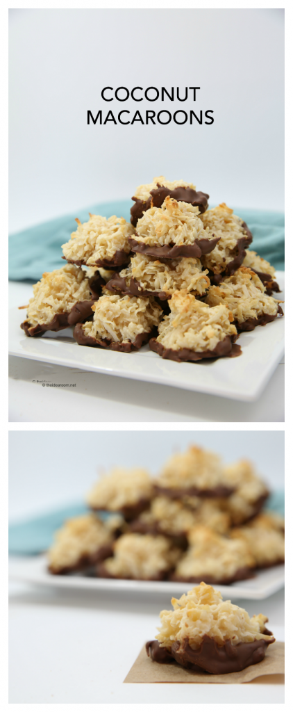 coconut-macaroons-pin
