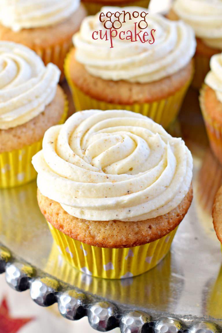 eggnog-cupcakes-3-768x1152