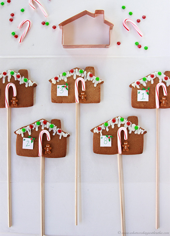 gingerbread-cookies-table-markers-1